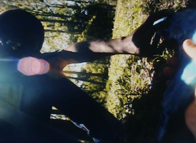 Deepho: fuori il video di Samo e Tre Parole