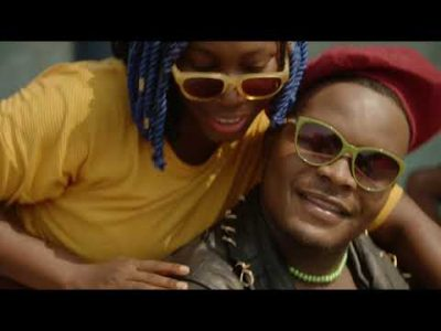"L'Afrobeat Made in Italy di Shadowboy Myzic  nel nuovo singolo ""Better"" ft. Kelvyn Boy"