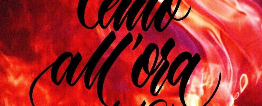 """Grigio Crema presenta il suo nuovo singolo: """"Cento all'ora"""""""