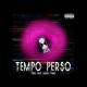 Tempo Perso: Yarko feat. Juanito Vibez dall'11 giugno