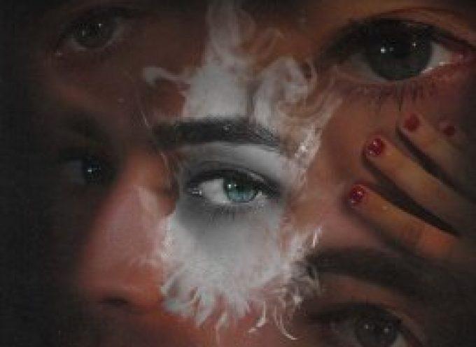 """6OCCIA """"Fuoco"""" è il nuovo singolo del giovane rapper che parla di identità di genere e anticipa l'Ep di prossima uscita"""